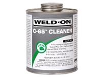 WELD-ON® C-65™