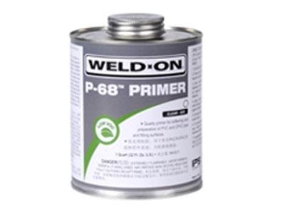 WELD-ON® P-68™