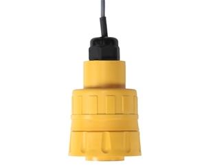 +GF+ Signet 2750-7 pH电子变送组件